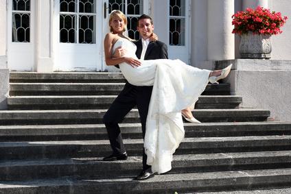 Image Result For Boho Hochzeit Spruch
