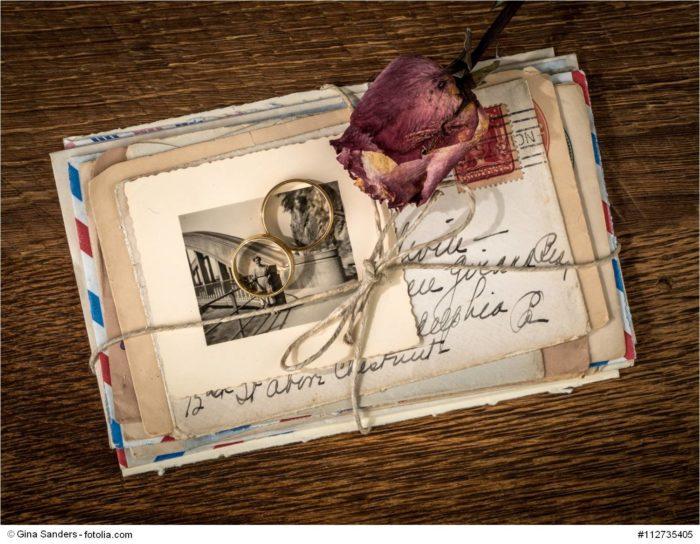 Einladungskarten Tipps Zur Gestaltung Von Hochzeitskarten