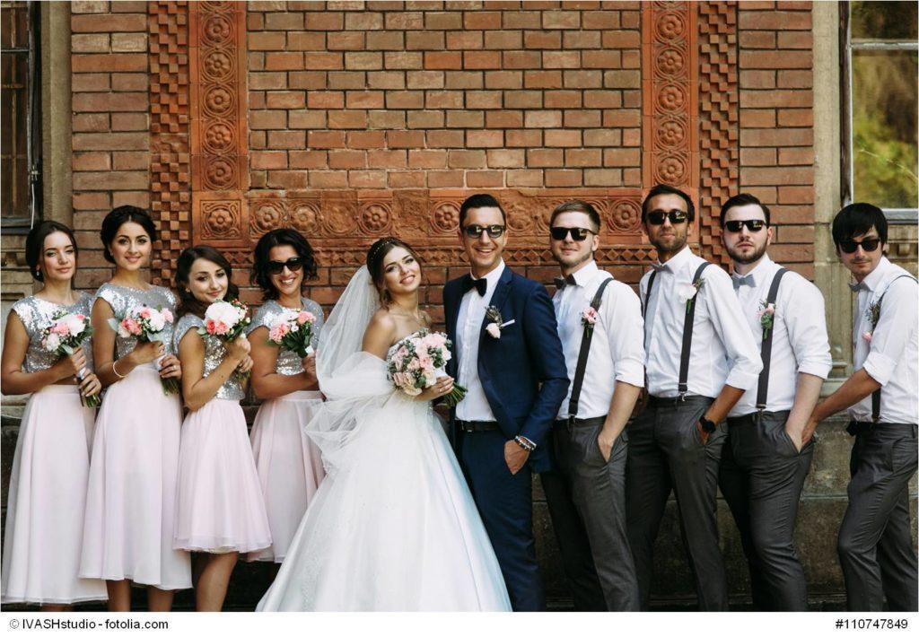 Dresscode Zur Hochzeit Welcher Dresscode Gilt Fur Hochzeitsgaste