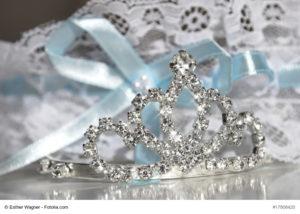 Etwas Altes Neues Geliehenes Und Blaues Hochzeitsbrauch