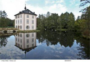 Heilbronn -