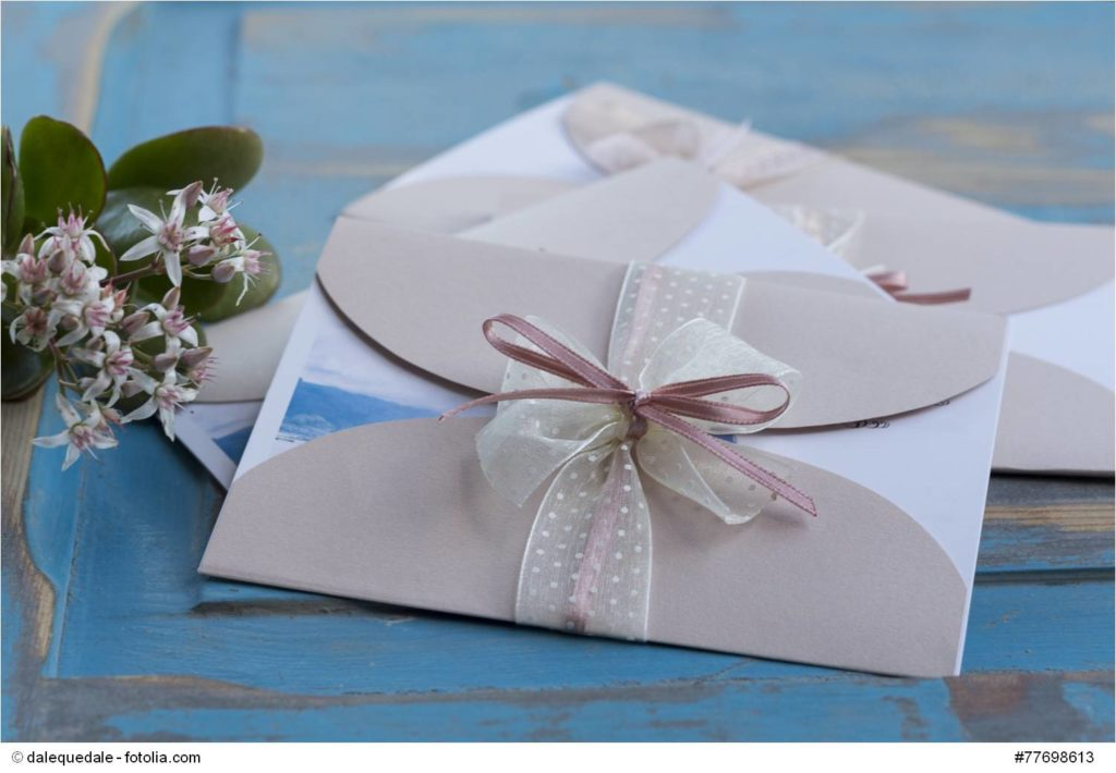 danksagungskarten zur hochzeit dankeskarten f r ihre g ste. Black Bedroom Furniture Sets. Home Design Ideas