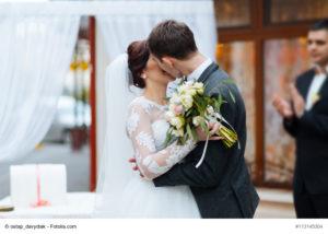 Wuppertal Stadtinformationen Zur Hochzeit Im Bergischen Land