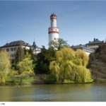 bad-homburg-schloss-and-lake-jo-chambers-1