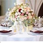 beautiful-table-set-for-some-festive-event-or-wedding-reception-mnstudio-1