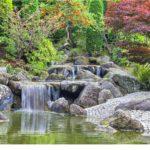 cascade-waterfall-in-japanese-garden-in-bonn-bbsferrari