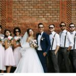 cute-couple-with-the-friends-in-the-wedding-day-ivashstudio-1