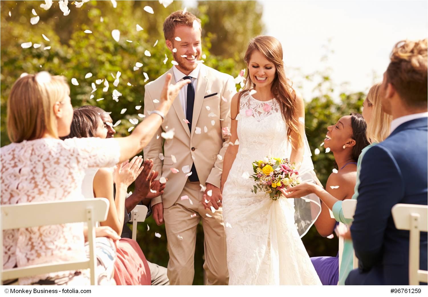Heiraten im grunen wuppertal