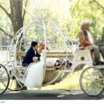 handsome-groom-kissing-blonde-beautiful-bride-in-magical-fairy-t-ivashstudio-1