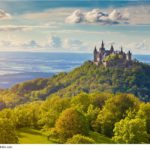 hohenzollern-castle-at-sunset-baden-wuerttemberg-germany-jfl-photography-2