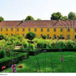 orangerie-im-schlosspark-benrath-in-du%cc%88sseldorf-eduard-shelesnjak-2