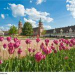 stadtkirche-freudenstadt-ju%cc%88rgen-wackenhut