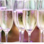 champagne-glasses-maksim-shebeko