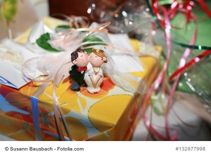 Geschenketisch Zur Hochzeit Ideen Zum Hochzeitstisch