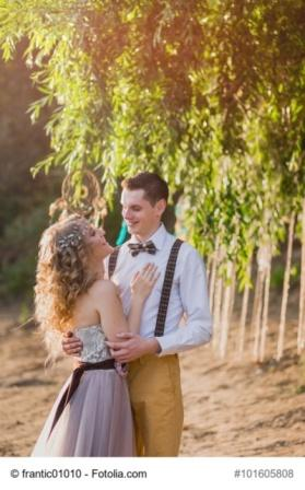 Boho Hochzeit Finden Sie Ideen Zum Heiraten Im Bohemian Style