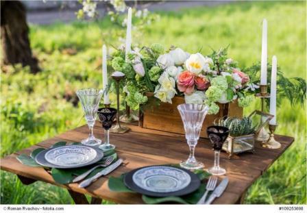 hochzeitsplaner d sseldorf ihr wedding planner zur hochzeit von a z. Black Bedroom Furniture Sets. Home Design Ideas