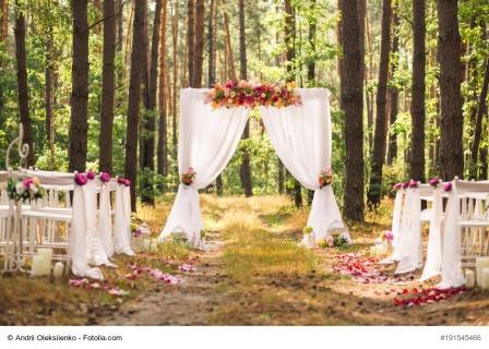 Hochzeitslocations Aachen