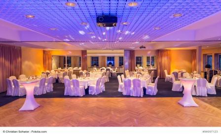 Hochzeitslocation In Essen Top Locations Zur Hochzeit In Essen