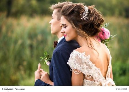 Hochzeitslocation Sauerland Top Locations Zur Hochzeit Im Sauerland