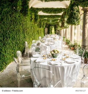 Hochzeitslocation In Monchengladbach Top Locations Zur Hochzeit